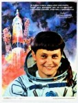 This image has an empty alt attribute; its file name is 2a-savitskaya-cosmonaut-space-walk.jpg