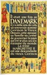 This image has an empty alt attribute; its file name is 7a-denmark-kingdom.jpg